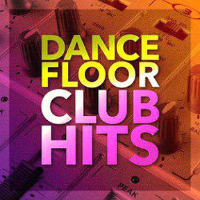 Club Hits by DJ Boomshot